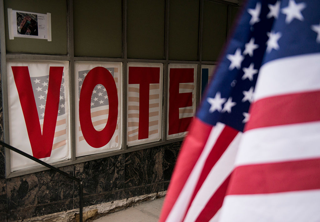 50 Minnesota state and federal races to watch in the 2020 election