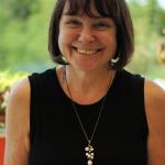 Kathleen Schuler