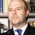 Rabbi Avi S. Olitzky