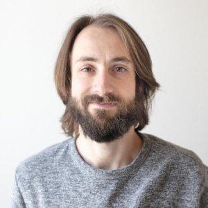 Jacob Fischler