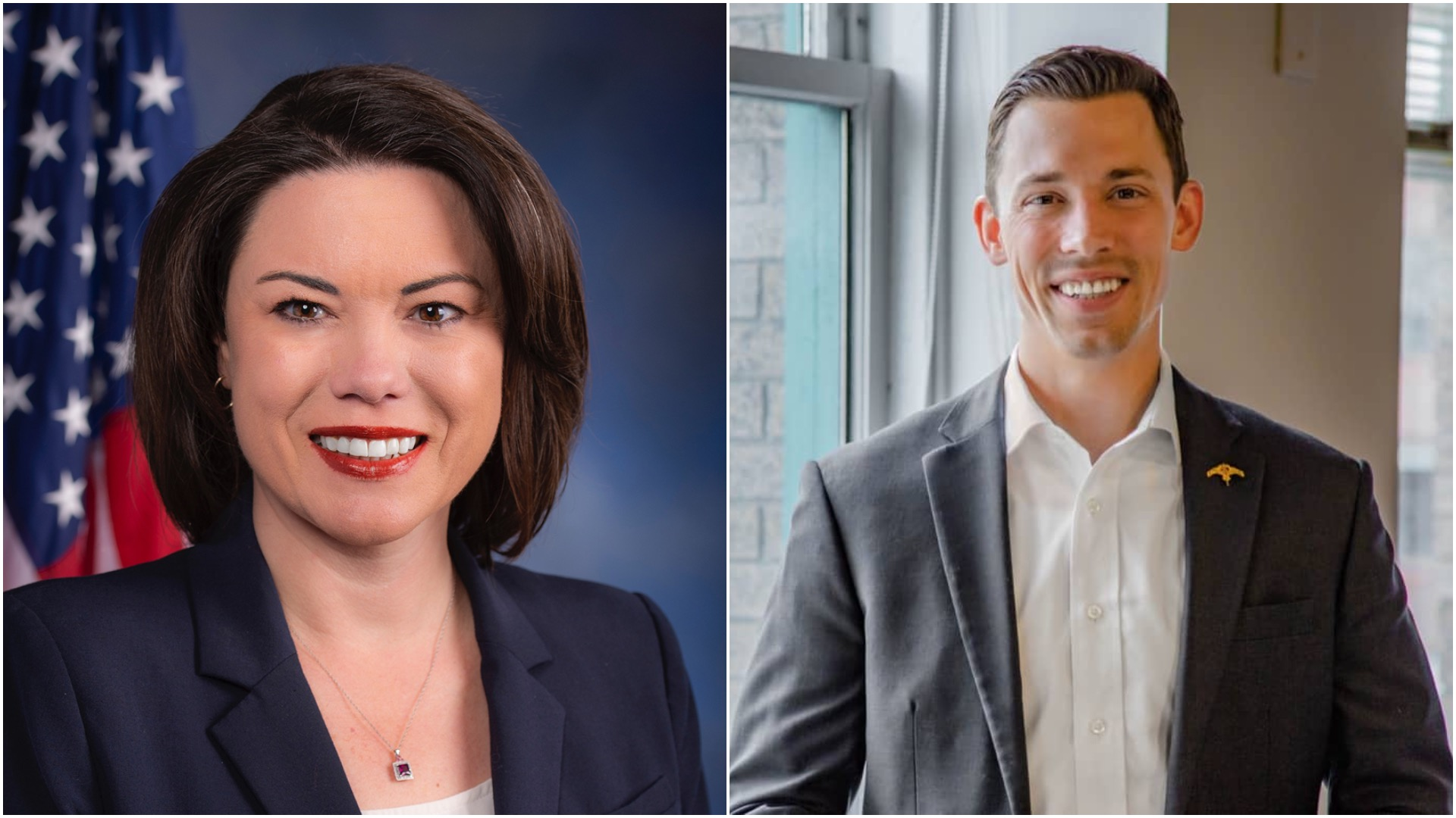 Appeals court will hear arguments, but not delay race in 2nd Congressional District