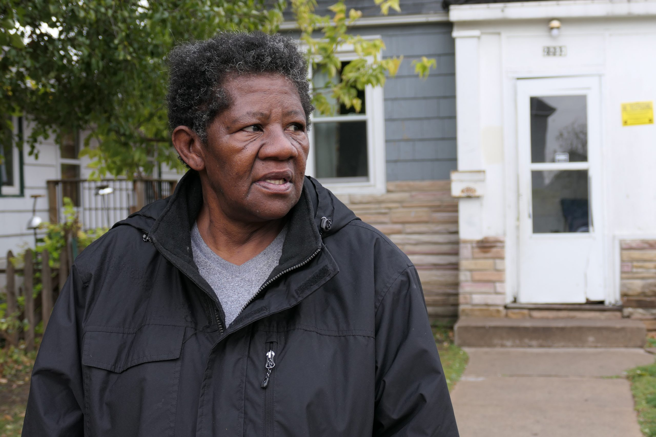 The eviction moratorium is working, but some landlords find a way