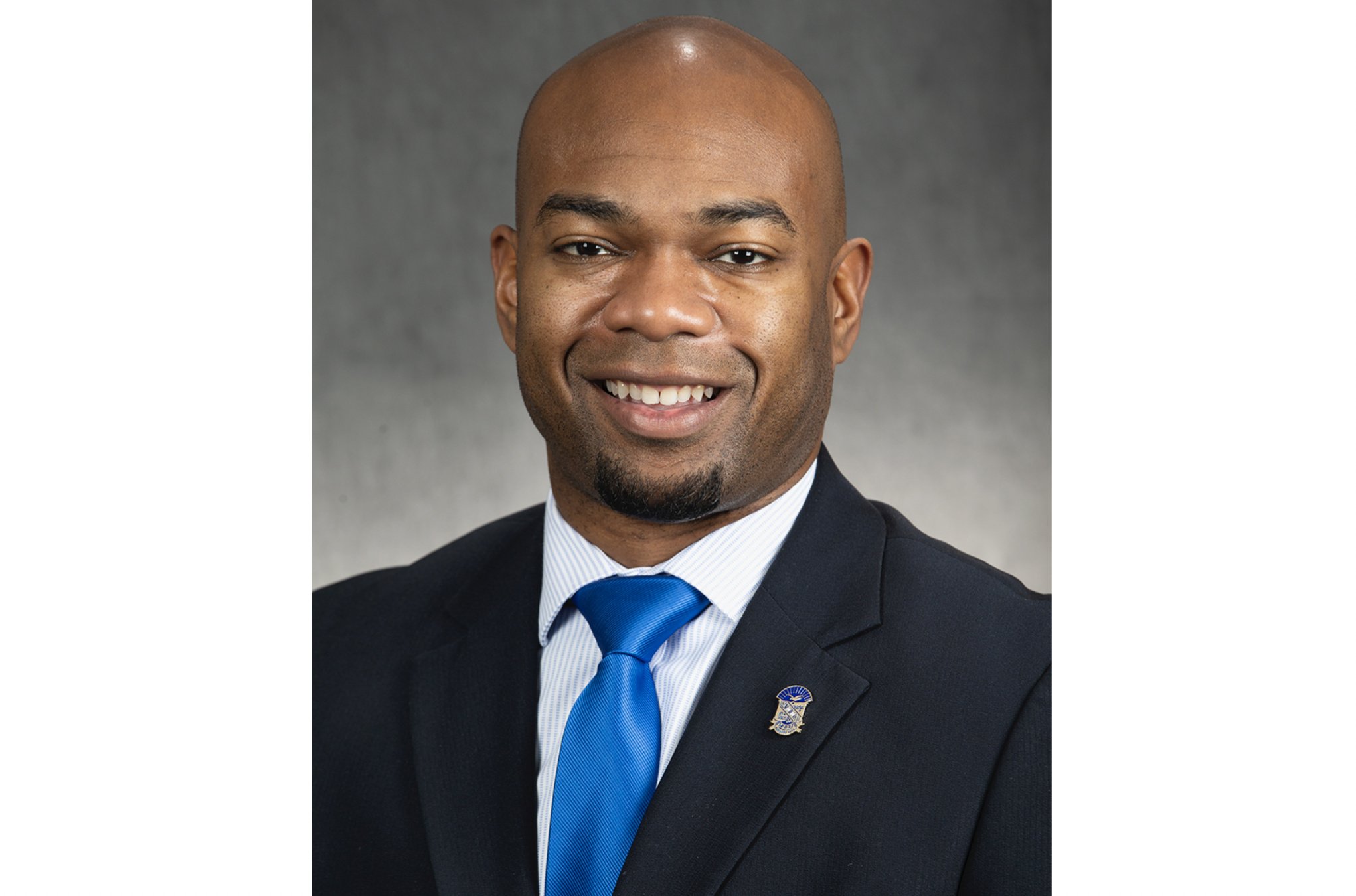 Legislator's job as teacher union lawyer raises conflict of interest concerns