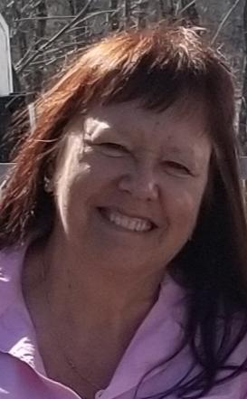 Sarah Lewerenz