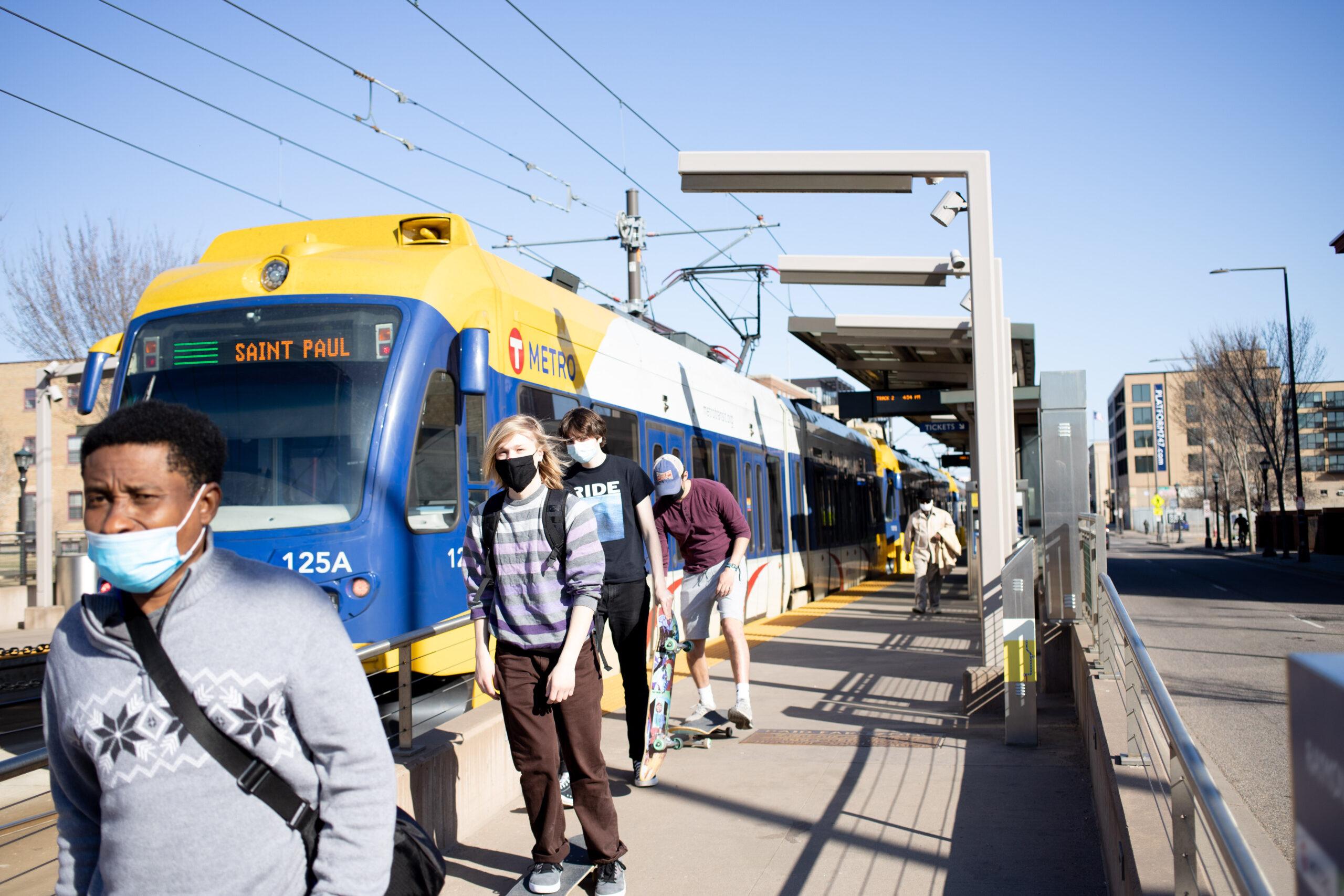 What's in Minnesota's $7 billion transportation bill?